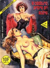 Super-Terrifiant (Elvifrance) -55- Le cadavre entre en scène