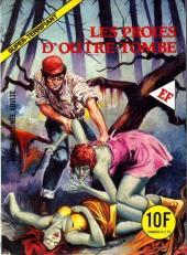 Super-Terrifiant (Elvifrance) -68- Les proies d'outre-tombe