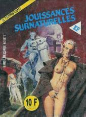 Super-Terrifiant (Elvifrance) -73- Jouissances surnaturelles