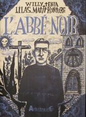 L'abbé noir