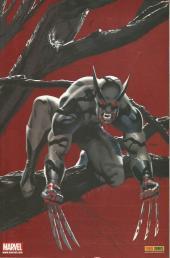 Wolverine (Marvel France 2e série) -1TL- Wolverine en enfer (1/3)