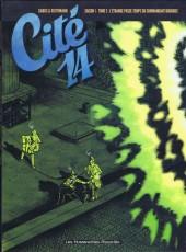 Cité 14