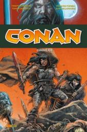 Conan (Panini) -6- Cimmérie