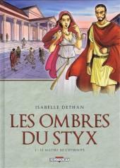 Ombres du Styx (Les)