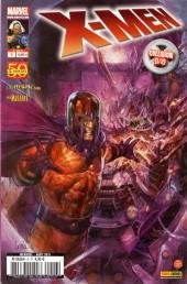 X-Men (Marvel France 2e série) -6- Collision (1/2)