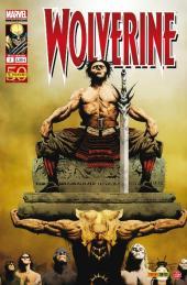 Wolverine (Marvel France 2e série) -3- Wolverine en enfer (3/3)
