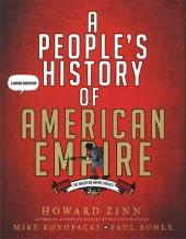 A people's history of American Empire (2008) - A people's history of American Empire