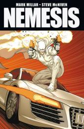 Nemesis (Millar) - Nemesis