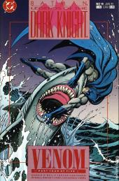 Batman: Legends of the Dark Knight (1989) -19- Venom 4