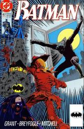 Batman (1940) -457- Batman