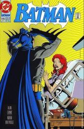 Batman (1940) -476- Batman