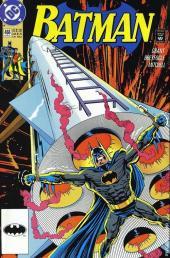 Batman (1940) -466- Batman