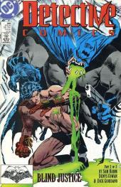 Detective Comics (1937) -599- Blind justice 2
