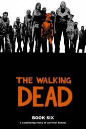 Walking Dead (The) (2003)