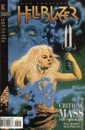 Hellblazer (1988) -95- Hellblazer