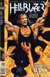 Hellblazer (1988) -94- Hellblazer