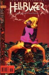 Hellblazer (1988) -84- Hellblazer