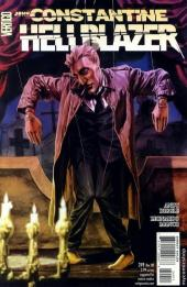 Hellblazer (1988) -249- Hellblazer