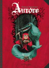 Aurore (Fernández)  - Aurore