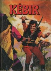 Kébir -REC03- Kébir super