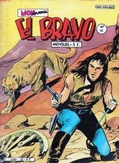 El Bravo (Mon Journal) -53- L'arbre de vie