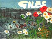 Giles -25- Twenty-fifth series
