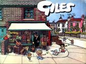 Giles -28- Twenty-eighth series