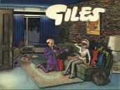 Giles -26- Twenty-sixth series