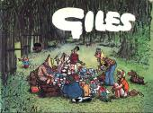 Giles -27- Twenty-seventh series