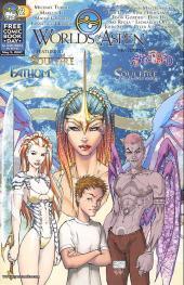 Worlds of Aspen (2006)