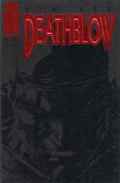 Deathblow (1993) -1- Confessions