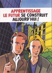 (DOC) Biographies, entretiens, études... - Apprentissage le futur se construit