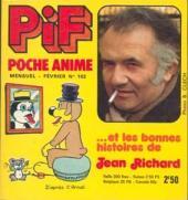Pif Poche -102- Pif Poche n°102