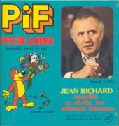 Pif Poche -104- Pif Poche n°104