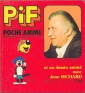 Pif Poche -99- Pif poche n°99