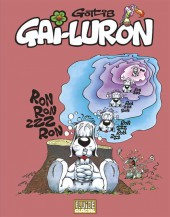Gai-Luron