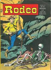 Rodéo -511- Rodéo 511