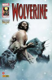 Wolverine (Marvel France 2e série) -11- Mythes, monstres et mutants (4/4)