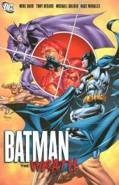 Batman Confidential (2007) -INT3- The Wrath