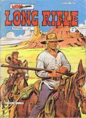 Long Rifle -85-