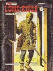 Long Rifle -81-
