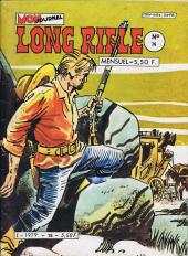 Long Rifle -76-