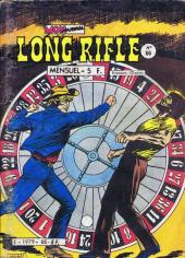 Long Rifle -66-