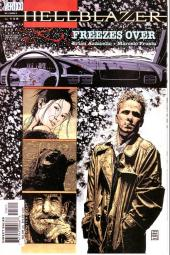 Hellblazer (1988) -158- ...freezes over
