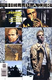 Hellblazer (1988) -161- ...freezes over (4)