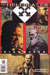Hellblazer (1988) -164- Highwater (1)