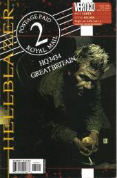 Hellblazer (1988) -175- High on life (1)