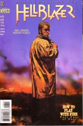 Hellblazer (1988) -128- How to play with fire (4)