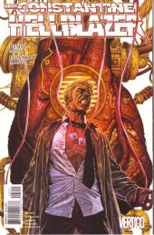 Hellblazer (1988) -226- The red right hand (3)