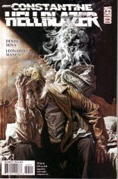 Hellblazer (1988) -225- The red right hand (2)